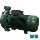 pompa-air-pompa-air-aqua-k14400-tm-samping
