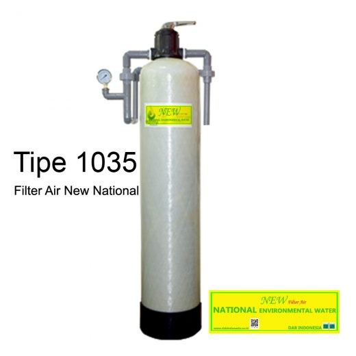 filter-air-1035-new-national