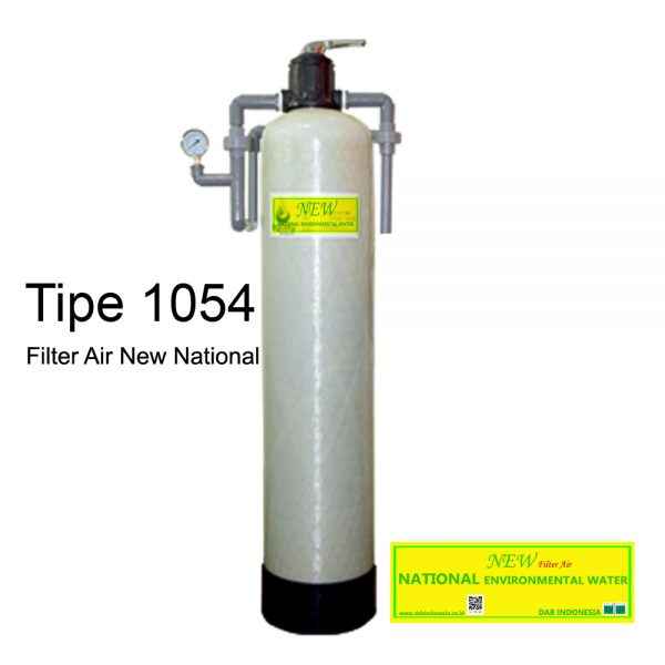 filter-air-1054-new-national