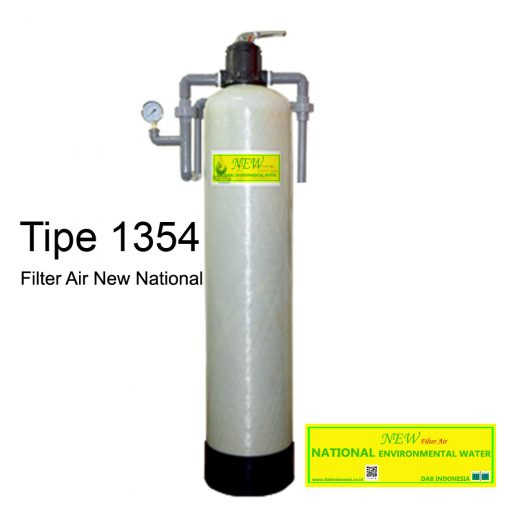 filter-air-1354-new-national