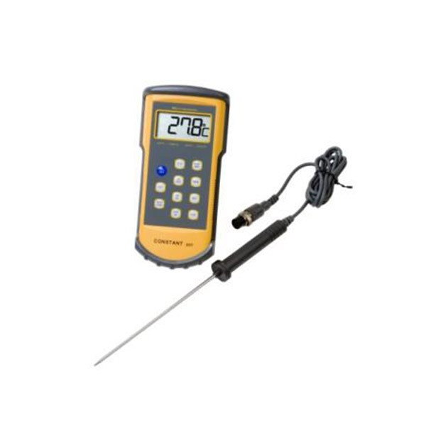 20 t thermometer