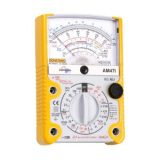 AM 471 I MULTIMETER