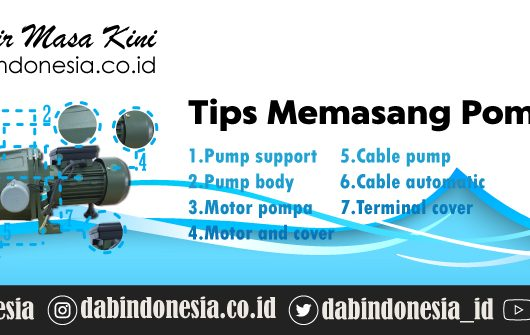 tips-memasang-pompa-air